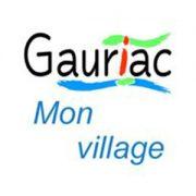 Mairie de Gauriac